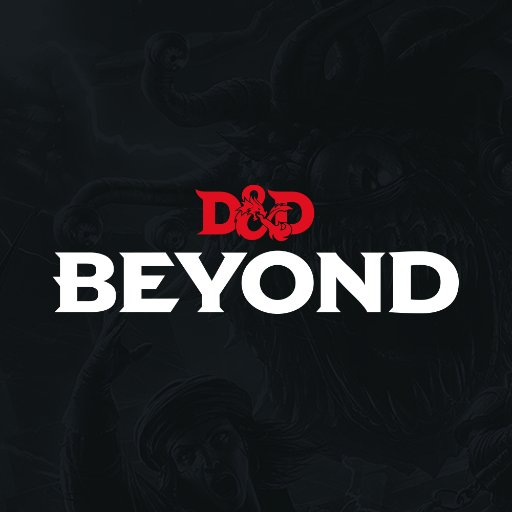 D&D Beyond | Charnwood Role Players Gaming Club